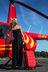 - Robinson R44 Raven I OO-MTM