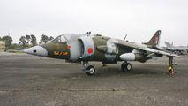 Royal Air Force XV278 image