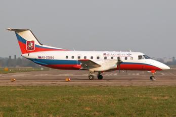 RA-02854 - Atlant-Soyuz Embraer EMB-120 Brasilia