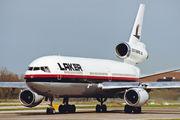Laker Airways N833LA image