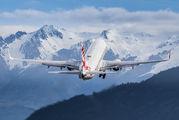 VH-YIJ - Virgin Australia Boeing 737-800 aircraft