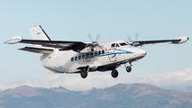 TI-BGP - Skyway Costa Rica LET L-410UVP-E20 Turbolet aircraft