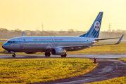KLM PH-BXA image