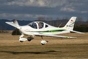 OK-NUU-95 - Private Tecnam P2002JR Sierrra aircraft