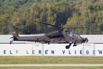 17-03170 - USA - Army Boeing AH-64E Apache
