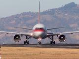 N999YV - 21 Air Boeing 767-200ER aircraft