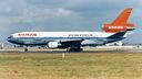 Viasa - McDonnell Douglas DC-10-30 YV-138C