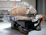- - Japan - Imperial Navy (WW2) Mitsubishi A6M5 Reisen Zero  aircraft