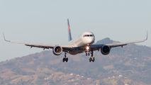 N6705Y - Delta Air Lines Boeing 757-200 aircraft
