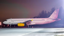 Vueling Airlines EC-LQN image