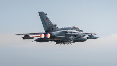 44+21 - Germany - Air Force Panavia Tornado - IDS
