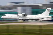EI-FSL - Stobart Air ATR 72 (all models) aircraft