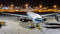 B-LBJ - Cathay Pacific Airbus A330-300 aircraft