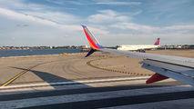 N303DN - Delta Air Lines Airbus A321 aircraft