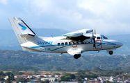 Skyway Costa Rica TI-BJM image