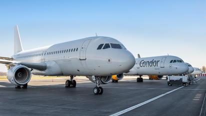 ES-SAT - SmartLynx Estonia Airbus A320