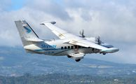 TI-BJM - Skyway Costa Rica LET L-410UVP-E20 Turbolet aircraft