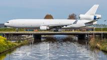 Western Global Airlines N513SN image