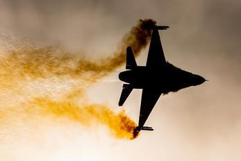 506 - Greece - Hellenic Air Force Lockheed Martin F-16C Fighting Falcon