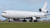 N513SN - Western Global Airlines McDonnell Douglas MD-11F aircraft