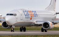 Cargo Air LZ-CGR image
