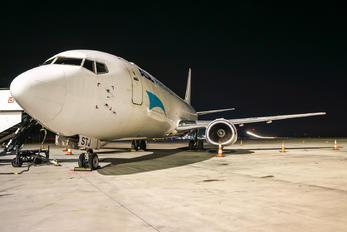 EI-STL - ASL Airlines Boeing 737-400SF