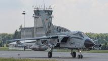 46+56 - Germany - Air Force Panavia Tornado - ECR aircraft