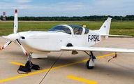 F-PSKL - Private Stoddard-Hamilton Glasair Super II RG aircraft