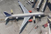 LN-RKR - SAS - Scandinavian Airlines Airbus A330-300 aircraft