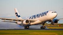 Finnair OH-LTT image
