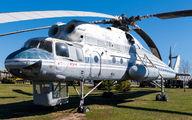 RA-06109 - Mil Experimental Design Bureau Mil Mi-10 aircraft