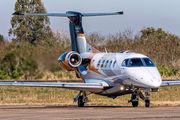 PP-XVL - Private Embraer EMB-505 Phenom 300 aircraft