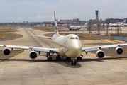 N476MC - Etihad Cargo Boeing 747-400F, ERF aircraft