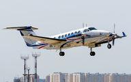 RA-02800 - State ATM Corporation Beechcraft 300 King Air 350 aircraft
