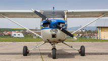 OM-LSE - Private Cessna 150 aircraft