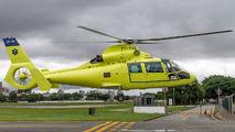 PT-YSB - Air Jet Taxi Aereo Eurocopter AS365 Dauphin 2 aircraft