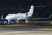 N711GL - Private Gulfstream Aerospace G-IV,  G-IV-SP, G-IV-X, G300, G350, G400, G450 aircraft