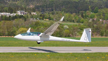 OM-9119 - Aerospool Schempp-Hirth Duo Discus XL aircraft