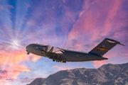 USA - Air Force 00-0179 image