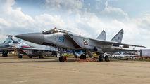 RF-92379 - Russia - Air Force Mikoyan-Gurevich MiG-31 (all models) aircraft