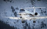 OK-JNT - ABS Jets Embraer ERJ-135 Legacy 600 aircraft