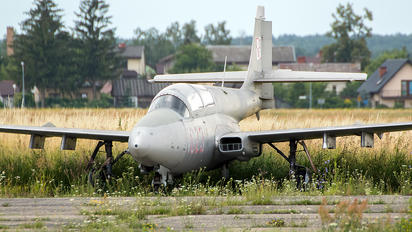 1623 - Poland - Air Force PZL TS-11 Iskra