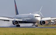 N188DN - Delta Air Lines Boeing 767-300ER aircraft