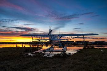 N91256 - Untitled Piper PA-18 Super Cub