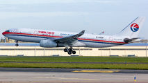 China Eastern Airlines B-5938 image