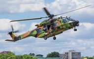 1338 - France - Army NH Industries NH-90 TTH aircraft