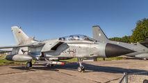 44+21 - Germany - Air Force Panavia Tornado - IDS aircraft