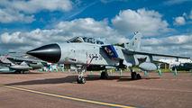 43+38 - Germany - Air Force Panavia Tornado - IDS aircraft