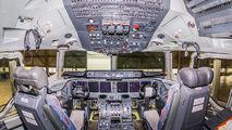 Martinair Cargo PH-MCP image