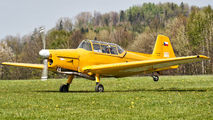 OK-MPA - Private Zlín Aircraft Z-226 (all models) aircraft